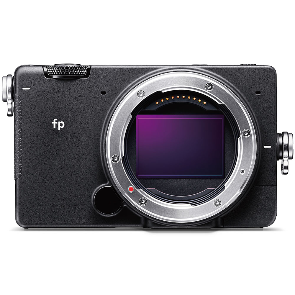 Sigma FP Digital Camera