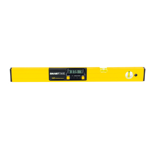 Smart Tool Digital Level - 60cm