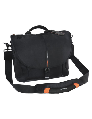 Vanguard The Heralder 33 Messenger Bag **
