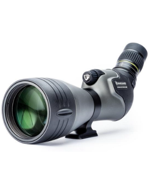 Vanguard Endeavor HD 82A 20-60x82 Angled Spotting Scope