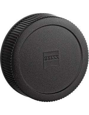 Zeiss Rear Lens Cap for ZM Leica M-Mount