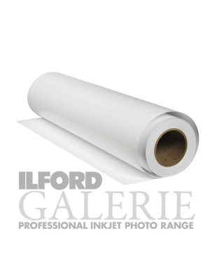 Ilford Smooth Pearl 60