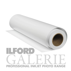 Ilford Galerie Prestige Smooth Pearl 310gsm 6