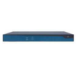 UNV 4 CHANNEL HD DECODER