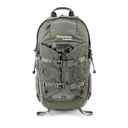 Vanguard Endeavor 1600 Backpack Green