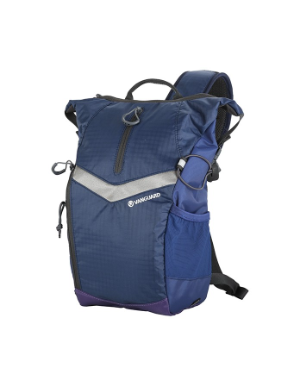 Vanguard Reno 34 Sling Bag Blue
