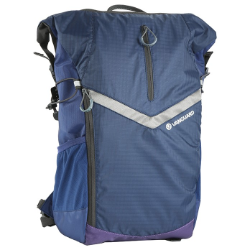 Vanguard Reno 45 Backpack Blue