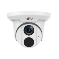 UNV Turret 5MP IP67 IR 2.8mm Starlight