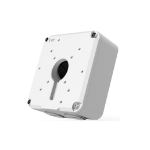 "UNV Junction Box 7"" Square B version"