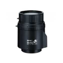Cosmicar HS5VP814ED-M 8-40mm F1.4 1MP