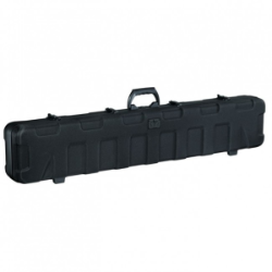 OUTBACK 62C 48X8X4.75 INCH Single Rifle Case**