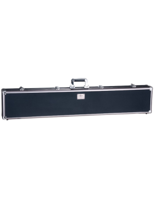 CLASSIC 62L 58X8X4.5 INCH Single Rifle Case**