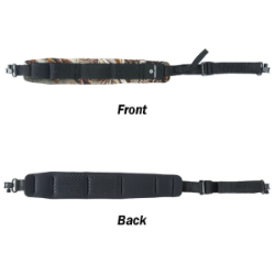 Vanguard Hugger 110Z Rifle Sling