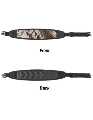 Vanguard Hugger 220Z Rifle Sling