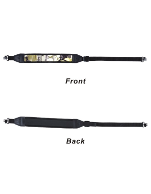 Vanguard Hugger 100ZBR Rifle Sling