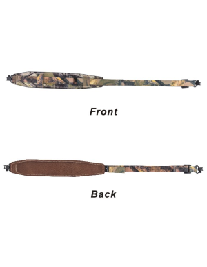 Vanguard Hugger 310ZBR Rifle Sling