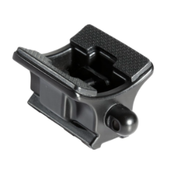 ADDITIONAL PICATINNY MOUNTING Picatinny Rail for Bipods**