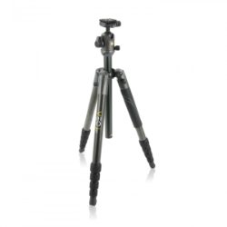 Vanguard Veo 2 265CB Tripod with Ballhead