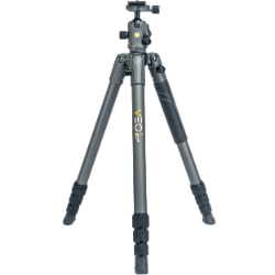 Vanguard Veo 2 264AB Tripod with Ballhead