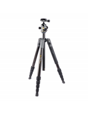 Vanguard Veo 2 235CB Tripod with Ballhead