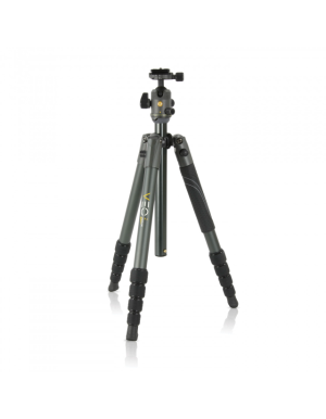 Vanguard Veo 2 265AB Tripod with Ballhead
