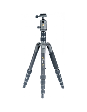 Vanguard VEO 2 GO 235AB Tripod with Ballhead & Bag