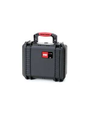 HPRC 2300 - Hard Carry Case Empty (Black)