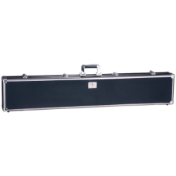 Vanguard Classic 62C Single Scope Rifle Case