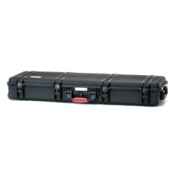 HPRC5400W Rifle Case W/Bag
