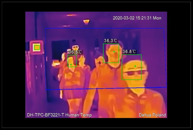 Thermal temp image 1.jpg