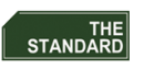The Standard Co Ltd